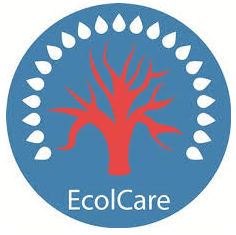 EcolCare