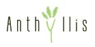 Logo Anthyllis transparent
